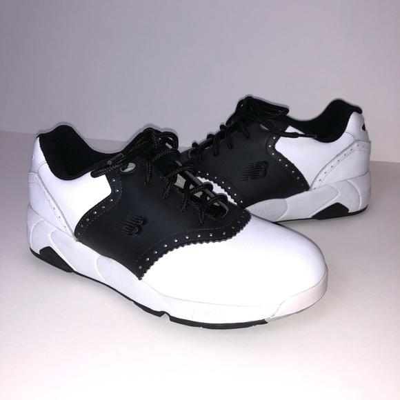 69c95040f5032 New Balance Shoes | New 1250 Mens Golf Size 8 | Poshmark
